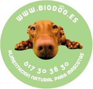 logo-biodog 1